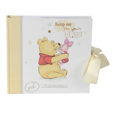 Album Fotografie Disney Pooh | DISNEY | RocketBaby.it