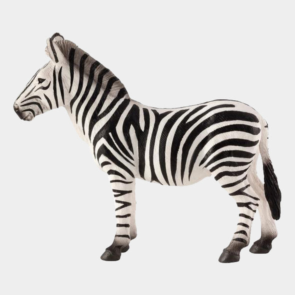 Zebra | LEGLER | RocketBaby.it