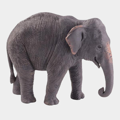 Elefante Grey | LEGLER | RocketBaby.it