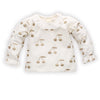 Blusa Princess Ecru | PINOKIO | RocketBaby.it