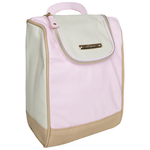 Borsa Termica Tricolor Rosa Baby | MAYORAL | RocketBaby.it