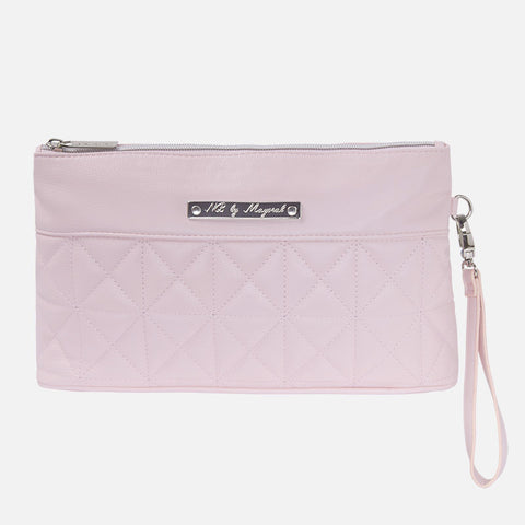 Pochette Rosa Baby | MAYORAL | RocketBaby.it