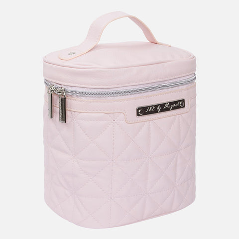 Borsa Termica Rosa Baby | MAYORAL | RocketBaby.it