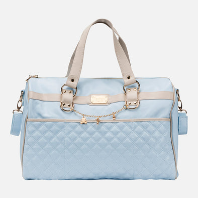 Borsa Fasciatoio Jewel Cielo | MAYORAL | RocketBaby.it