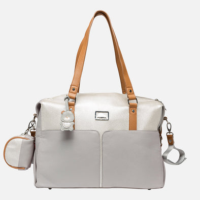 Borsa Fasciatoio Steel | MAYORAL | RocketBaby.it