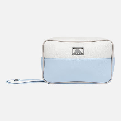 Pochette Bicolor Cielo | MAYORAL | RocketBaby.it