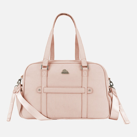 Borsa Fasciatoio in Ecopelle Nude | MAYORAL | RocketBaby.it