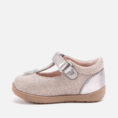 Scarpe Con Stelle Topo | MAYORAL | RocketBaby.it