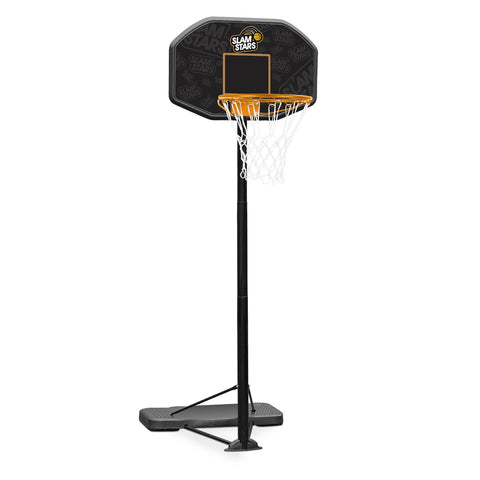 Canestro da Basket ad Altezza Regolabile Small | TOYRIFIC | RocketBaby.it