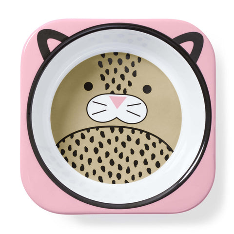 Ciotola Leopardo | SKIP HOP | RocketBaby.it