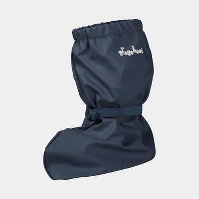 Copriscarpe Impermeabili Navy | PLAYSHOES | RocketBaby.it