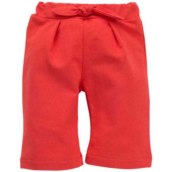 Culotte Love e Love Red | PINOKIO | RocketBaby.it