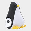 Fermaporte Pinguino | LEGLER | RocketBaby.it