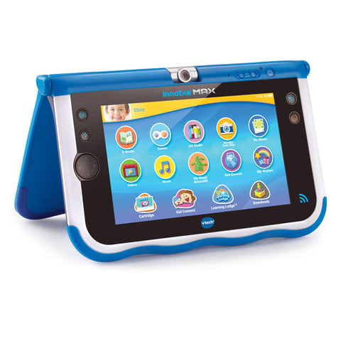 Tablet Touch InnoTab Max | VTECH | RocketBaby.it