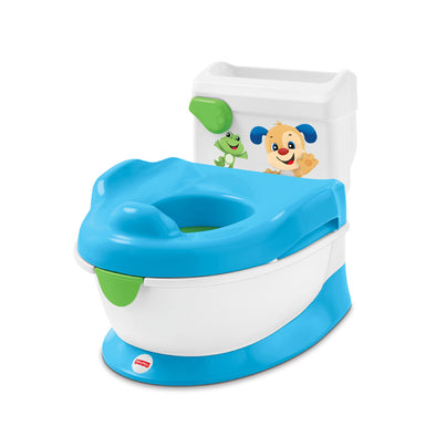 Vasino Puppy | FISHER PRICE | RocketBaby.it