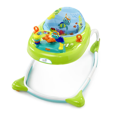 Girello Baby Einstein | MIKY | RocketBaby.it