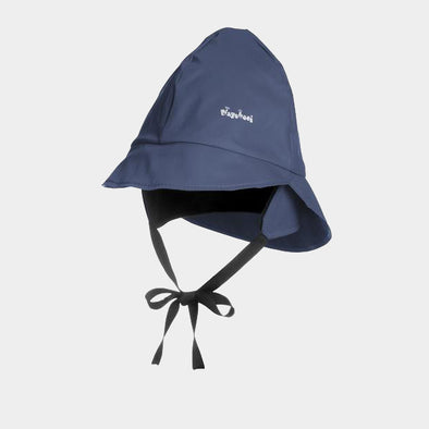 Cappello Foderato Navy | PLAYSHOES | RocketBaby.it