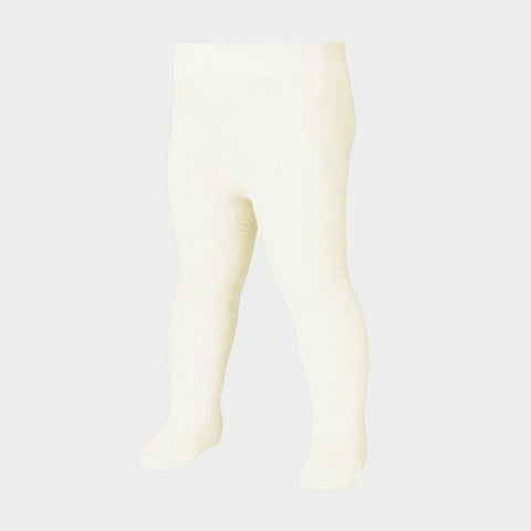 Leggings Termici con Piedino Uni Natur | PLAYSHOES | RocketBaby.it