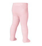 Leggings Termici con Piedino Uni Lightpink | PLAYSHOES | RocketBaby.it
