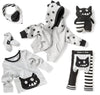 Leggings Gatto Matto - RocketBaby - 3