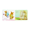 Wake Up Little Owl Book Libro in Inglese - RocketBaby - 6