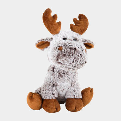 Peluche Alce | LEGLER | RocketBaby.it