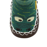 Mocassino da Casa Croc Me Up Baby e Adulto - MOCCIS - RocketBaby.it - RocketBaby