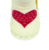Mocassino da Casa Warm Heart Baby e Adulto - RocketBaby - 4