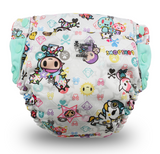 Set 2 Mutandine Trainer TokiBambino e Sweet | KANGA CARE | RocketBaby.it