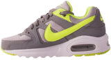 Nike Baby AIR MAX COMMAND FLEX PS taglia EU 28 - RocketBaby - 5