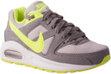 Nike Baby AIR MAX COMMAND FLEX PS taglia EU 28 - RocketBaby - 4