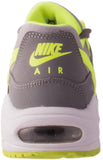 Nike Baby AIR MAX COMMAND FLEX PS taglia EU 28 - RocketBaby - 2