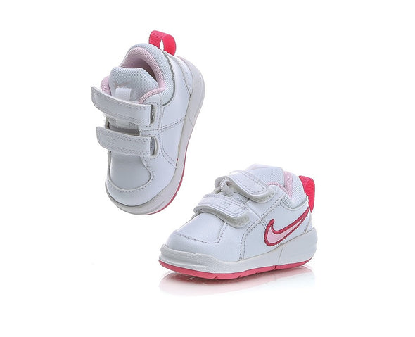 Nike Baby PICO 4 (TDV) ROSA |  | RocketBaby.it
