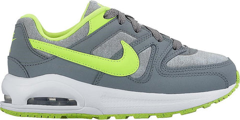 Nike Baby AIR MAX COMMAND FLEX PS taglia EU 28 - RocketBaby - 1