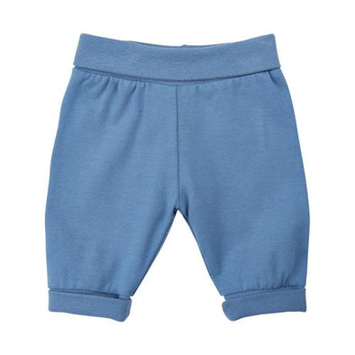 Pantaloni Monocolor Skyway | PIPPI | RocketBaby.it