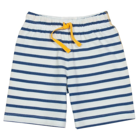 Pantaloni Corti Mini Corfe | KITE | RocketBaby.it