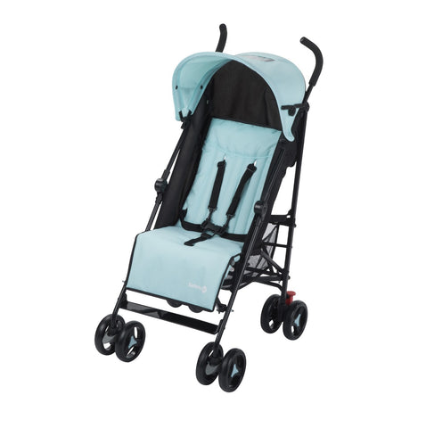 Passeggino Leggero Rainbow Blue Moon | SAFETY 1ST | RocketBaby.it