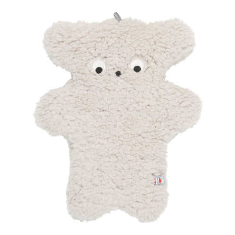 Peluche Conforter Baby Toy Bear Dust | LODGER | RocketBaby.it