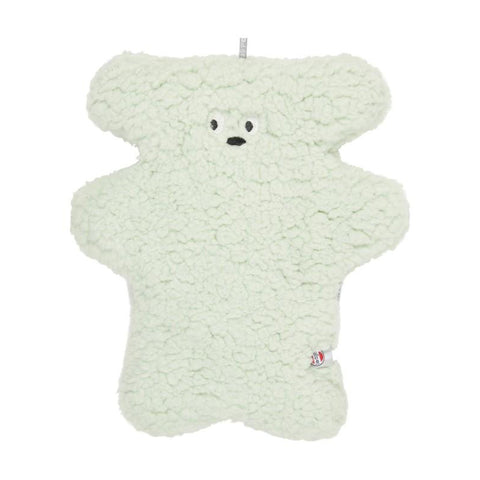 Peluche Conforter Baby Toy Bear Forrest | LODGER | RocketBaby.it