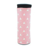 Porta Biberon Tipi Pink | OLMITOS | RocketBaby.it