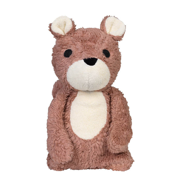 Peluche Harald Brown Squirrel | FRANCK AND FISCHER | RocketBaby.it