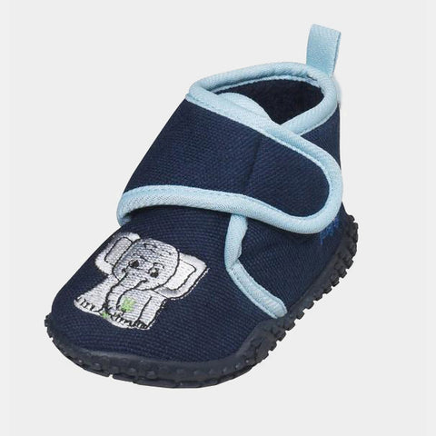 Scarpe Antiscivolo da Casa Elephant | PLAYSHOES | RocketBaby.it