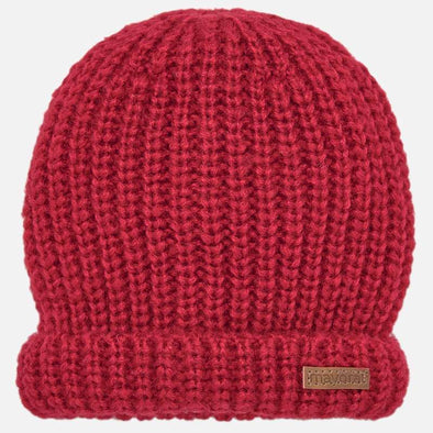 Cappello Canale Rosso | MAYORAL | RocketBaby.it