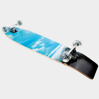 Longboard Surfista |  | RocketBaby.it