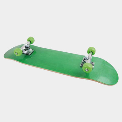 Skateboard Retro |  | RocketBaby.it