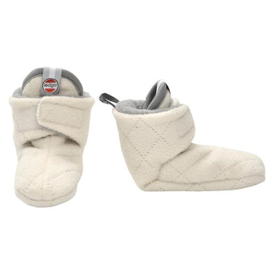 Soft Sole Imbottite Scandinavian Off White | LODGER | RocketBaby.it