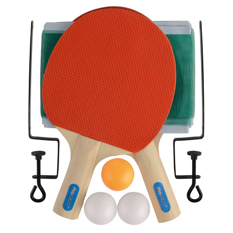 Set Ping Pong da Tavolo | TOYRIFIC | RocketBaby.it