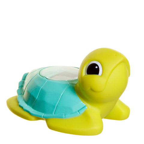 Termometro Digitale per Ambiente e Bagnetto Turtle | DREAMBABY | RocketBaby.it