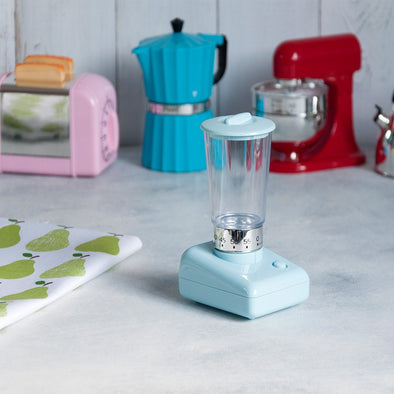 Timer da Cucina Juicer | REX LONDON | RocketBaby.it
