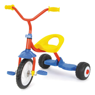Triciclo | TOYRIFIC | RocketBaby.it